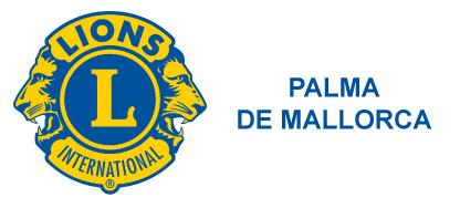 Lions Club Palma