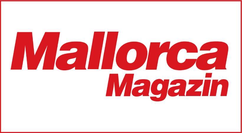 Artikel im Mallorca Magazin