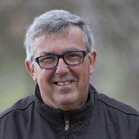 Klaus Goergen