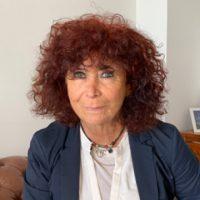 Claudia Joest